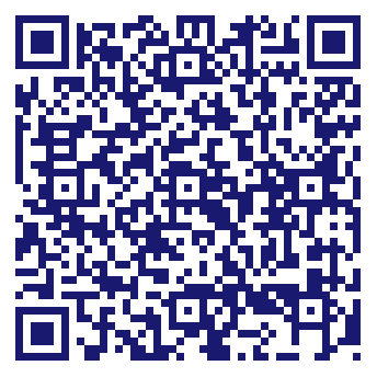 QR-Code for Aurora Mammography Ctr