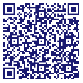 QR-Code for Aurora Massage Therapy