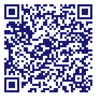 QR-Code for Aurora Medical Ctr