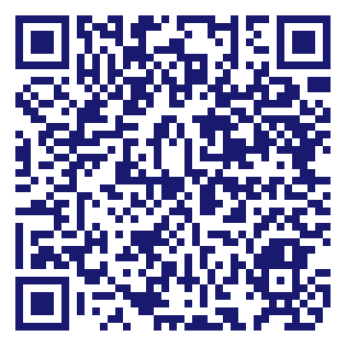 QR-Code for Aurora Pharmacy