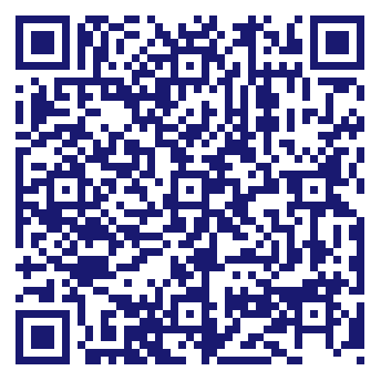 QR-Code for Aurora Psychological Svc