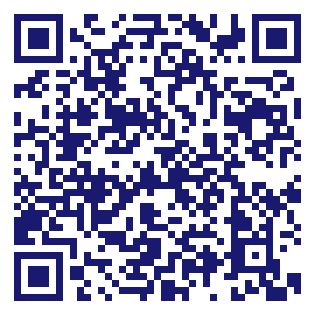 QR-Code for Aurora Vfw Post 2629