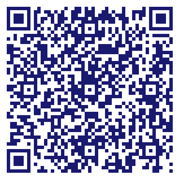 QR-Code for Ausbrooks Cars & Auto Rental