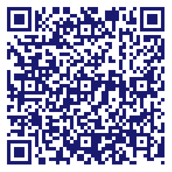 QR-Code for Ausmus & Son Trucking Inc