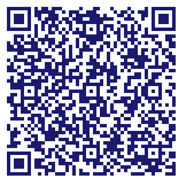 QR-Code for Austell Locksmith, 24h Locksmith Austell