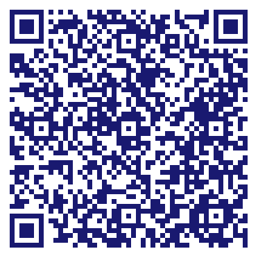 QR-Code for Austens Construction And Remodeling LLC