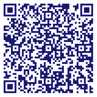QR-Code for Austin Align Chiropractic and Rehab