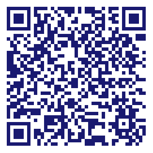 QR-Code for Austin Brandy