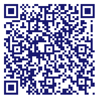 QR-Code for Austin Charity Car Donation