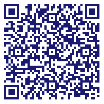 QR-Code for Austin Chimney Specialists