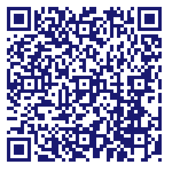QR-Code for Austin Chiropractic Clinic