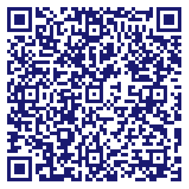 QR-Code for Austin Construction Enterprise