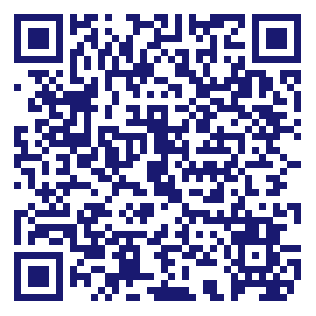 QR-Code for Austin D Mcmillin