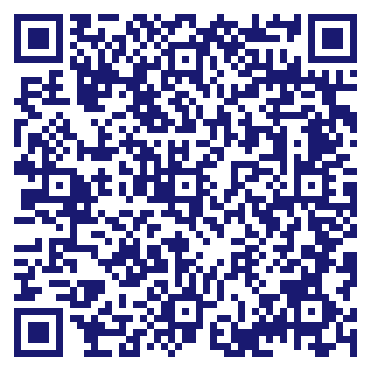 QR-Code for Austin Davis & Mitchell Firm