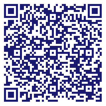 QR-Code for Austin Engineering Company, Inc