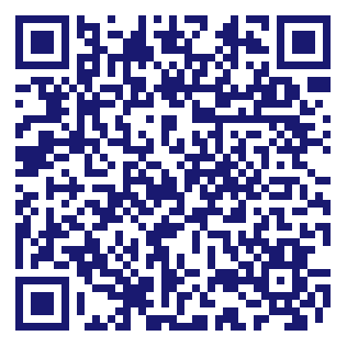 QR-Code for Austin Family Dental