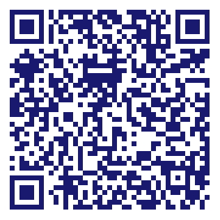 QR-Code for Austin Funeral Home