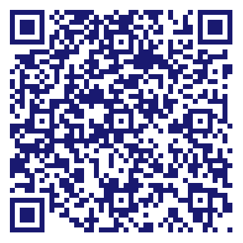 QR-Code for Austin Parks Dental Center