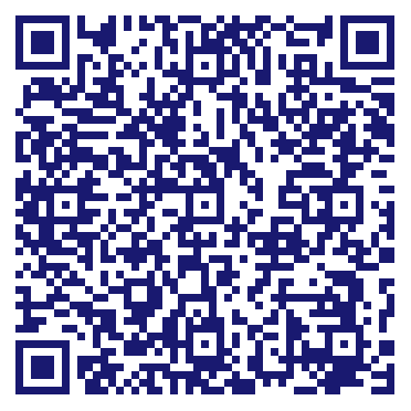 QR-Code for Austin Power Sales And Service