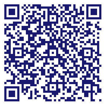 QR-Code for Austin Promotional Products