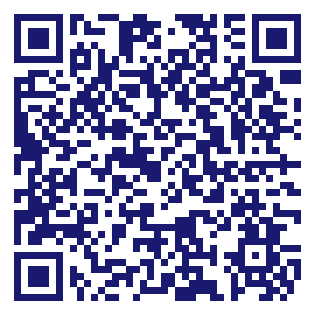 QR-Code for Austin Reeves