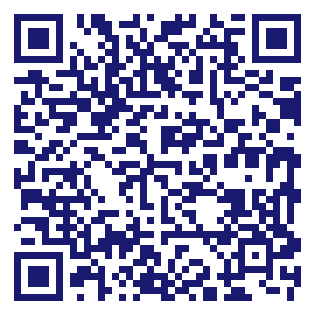 QR-Code for Austin Security