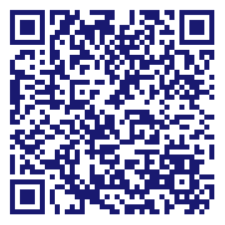 QR-Code for Austin Strippers