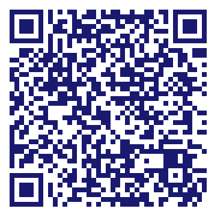 QR-Code for Austin Water Damage
