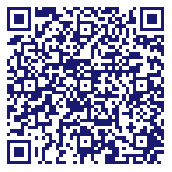 QR-Code for Austine School For Deaf