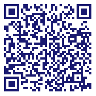 QR-Code for Austins Soul Food