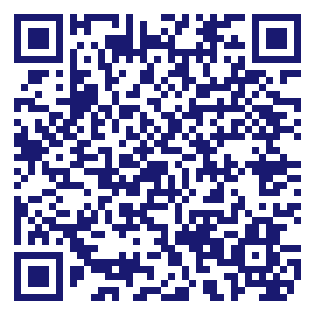QR-Code for Austins Upholstery