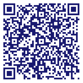 QR-Code for Austinville Limestone Co