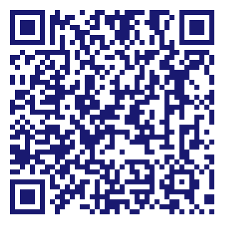 QR-Code for Autery New Media Inc