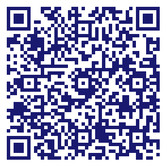 QR-Code for Authentic Log Homes Inc