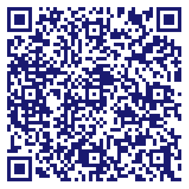QR-Code for Authentic Scotch Shortbreads