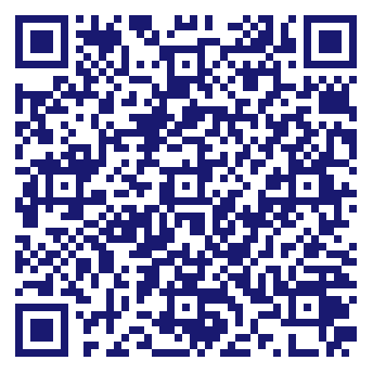 QR-Code for Authorized Appliance Svc Co