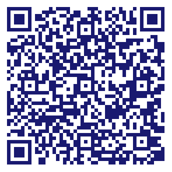 QR-Code for Authorized Cleaning Svc