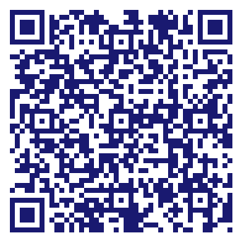 QR-Code for Authorized Pest Control