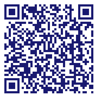 QR-Code for Auto Acoustics