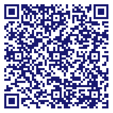 QR-Code for Auto Alternative Service & Sales