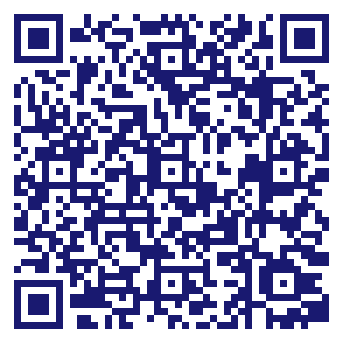 QR-Code for Auto And Truck Supplies.com