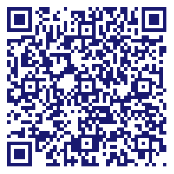 QR-Code for Auto Brokers Unlimited
