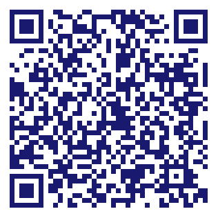 QR-Code for Auto Card System