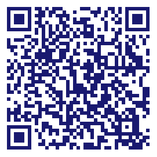 QR-Code for Auto Clinic Inc