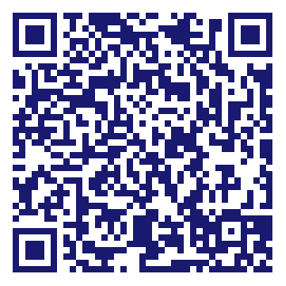 QR-Code for Auto Clinic