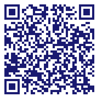 QR-Code for Auto Collections