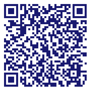 QR-Code for Auto Collision Center