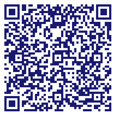 QR-Code for Auto Collision Specialists, LLC