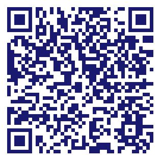 QR-Code for Auto Concepts