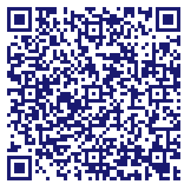 QR-Code for Auto Dream Team Business Opp